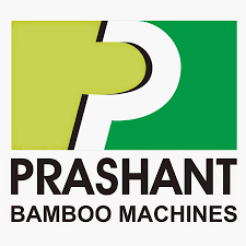 Prashant Bamboo